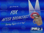 Wlfo1996foxafterbreakfast