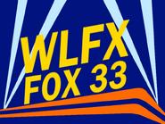 WLFX 1990