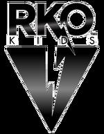 RKO Kids