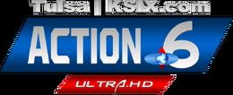 KSIX logo new