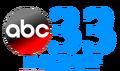 KFAS current logo