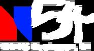 WMKG 1976 logo