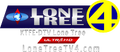 KTFE+logo
