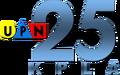 KPLA25-0