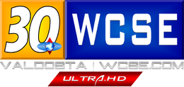 WCSE logo2