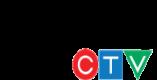 CFDQ 1998