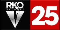 WGOA Logo