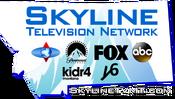 Skyline ABC FOX ABN PMT