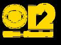 WCLE Logo
