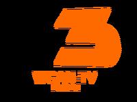 WGAN Logo