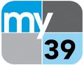 WMYH MYTV 39