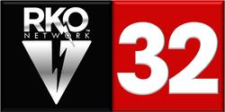 RKO 32 Austin