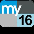 KHTN logo