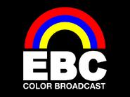 EBC Color