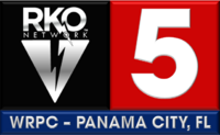 WRPC Panama City