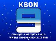 KSON 1982 ID