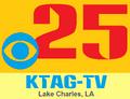 KTAG Logo