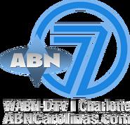 WABN logo