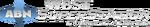 WBST logo