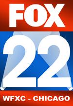 WFXCFox22