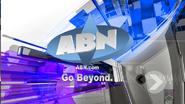 ABN ID 2012