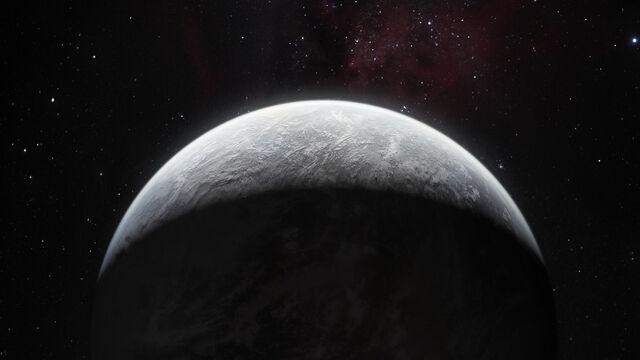 File:HD 85512 b planet.jpg