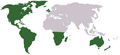 Oceania territory.png