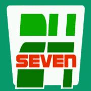 180px-24-7-GTASA-logo