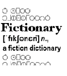 File:Fictionary.png
