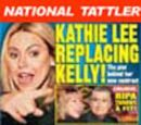 The National Tattler