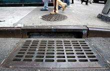 Sewer-thumb-400x258