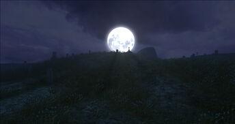 Screenshot graveyard03