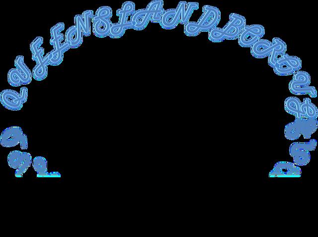 File:Queenslandbourogh logo.png