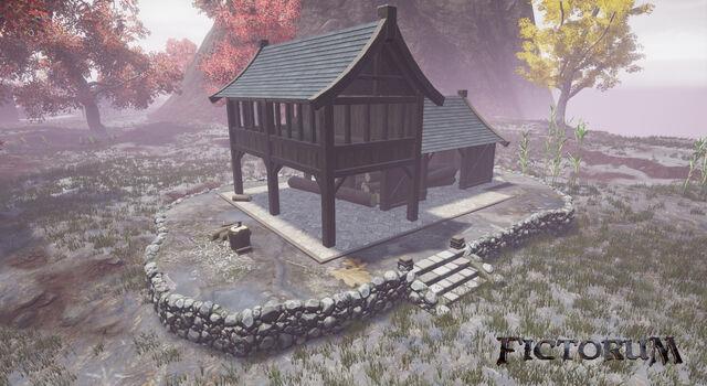 File:Fictorium images 15.jpg
