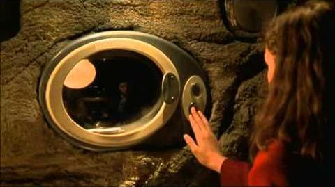Spy Kid 1 Microwave-0