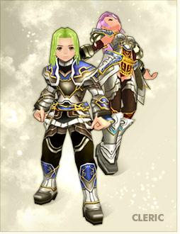 File:Character 02 img01.jpg