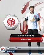 Mainz alternative