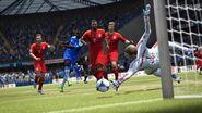 FIFA 13 15