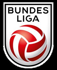 Austrian Bundesliga Logo