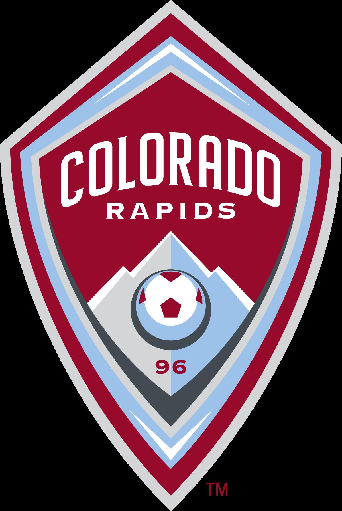 Archivo:Colorado Rapids.png