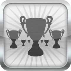 FIFA 12 We'll need a larger trophy case