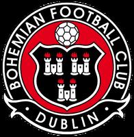 BohemianDublin