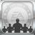 FIFA 12 EAS FC Starting 11