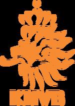 http://fifa.wikia