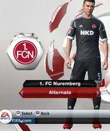 Nuremberg alternative