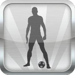 FIFA 12 Virtual Legend