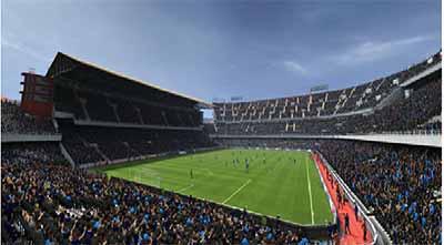 Archivo:Estadio Mestalla.jpg