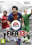 FIFA 13 EU Wii