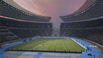 Archivo:Olympiastadion.jpg