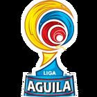 Categoria Primera A Logo